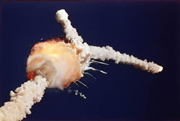 Challenger Explosionss-160127-challenger-lookback-14_e06d43354b26514cd84f44fe80f81894.nbcnews-ux-1024-900