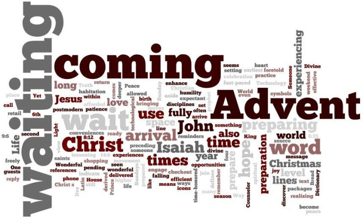 advent_wordle1