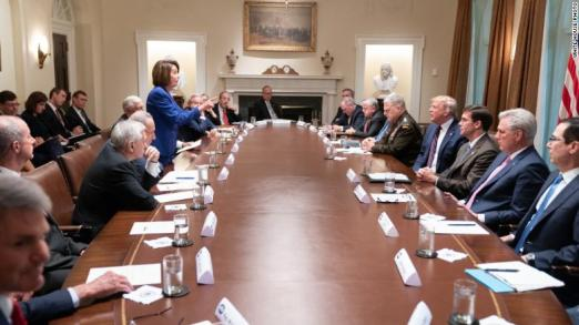 191016200805-pelosi-points-at-trump-white-house-photo-exlarge-169