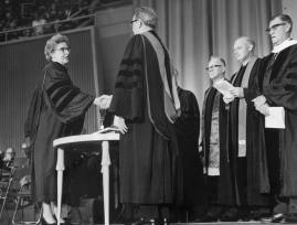 1968-Uniting-Service-GCAH