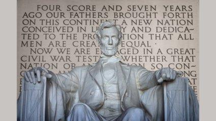 gettysburg-address-update